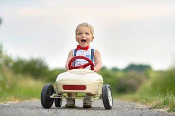 Introtilbud - Safe Driving AS