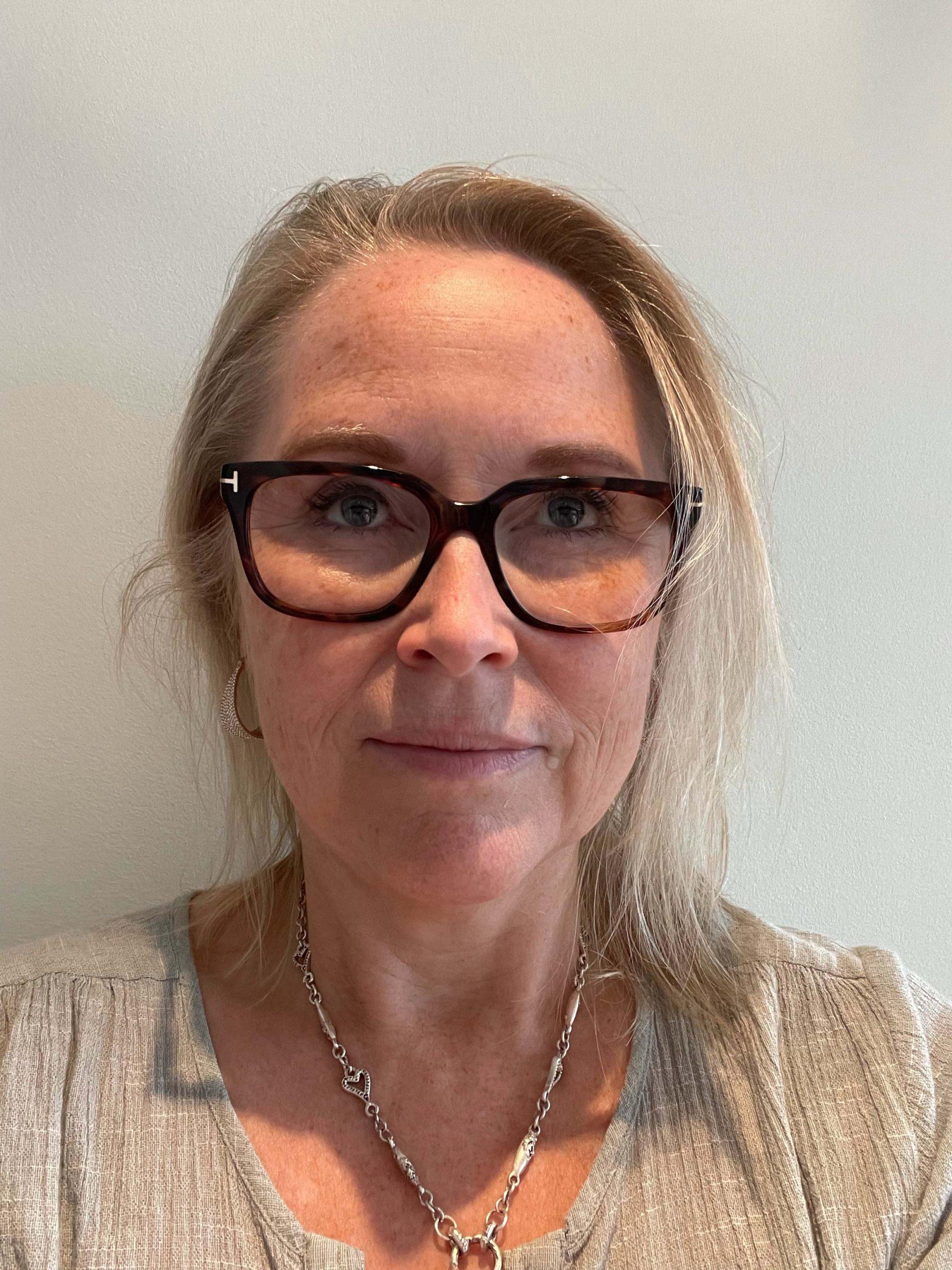 Britt Karin Antonsen-Normo